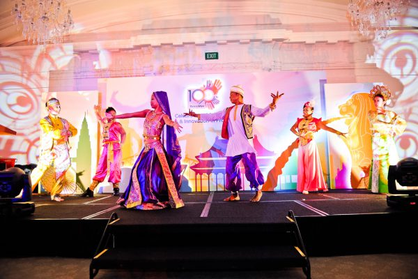 Singaproe-event-company-event-management-welch-allyn-dinner-and-dance-multi-racial-dance-backdrop8