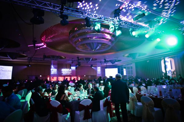 singapore-event-management-company-event-organizer-MDIS-Anniversary-60th-dinner-10