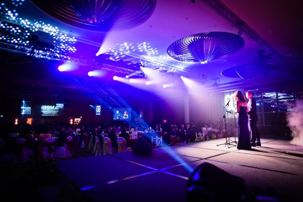 singapore-event-management-company-event-organizer-MDIS-Anniversary-60th-dinner-19