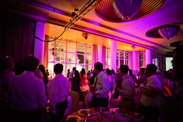 singapore-event-management-company-event-organizer-MDIS-Anniversary-60th-dinner-24