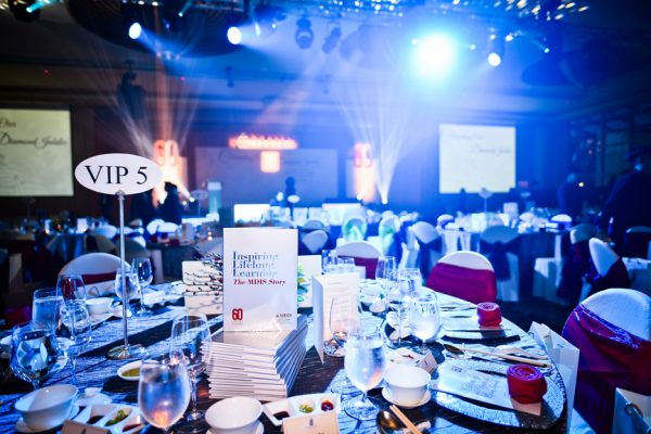 singapore-event-management-company-event-organizer-MDIS-Anniversary-60th-dinner-ballroom-lighting-7