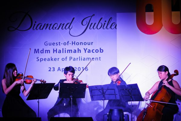 singapore-event-management-company-event-organizer-MDIS-Anniversary-60th-dinner-violinist-violin-performance-18