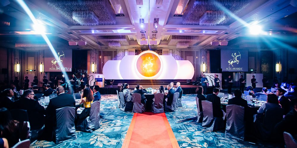 corporate events-awards-event-management-company