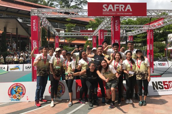 singapore-event-planners-event-management-Safra-sprint-kids-obstacle-course-children-8