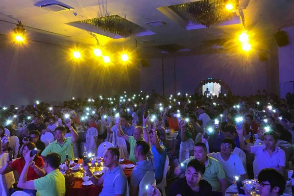 Corporate-Dinner-and-Dance-Singapore-Events-Management-Company-AUO-2