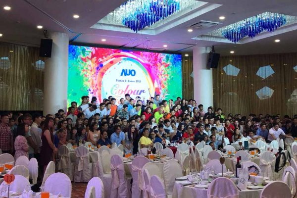 Corporate-Dinner-and-Dance-Singapore-Events-Management-Company-AUO