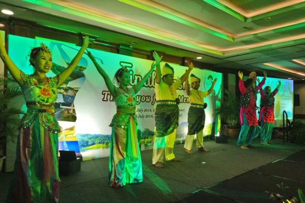 Corporate-Dinner-and-Dance-Singapore-Events-Management-Company-RCC-2