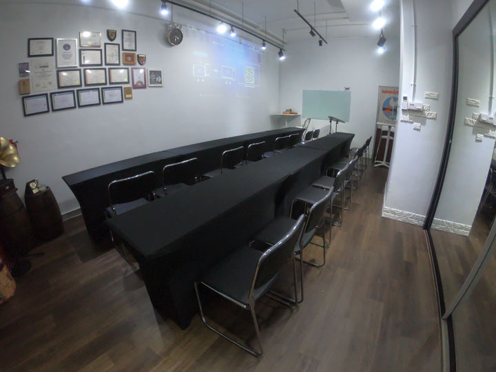 Training-room-rental-meeting-room-rental-singapore-venue-rental
