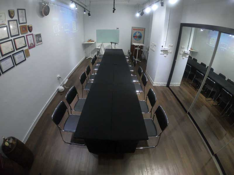 training-room-rental-meeting-room-rental-singapore-jurong-boardroom-style