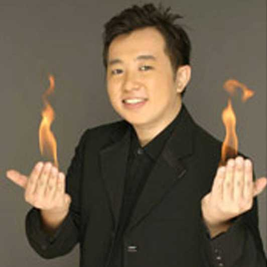 Alex-The-Magician-Event-Entertainment-Showtime-Talent-Singapore-Event-Management.jpg.jpg