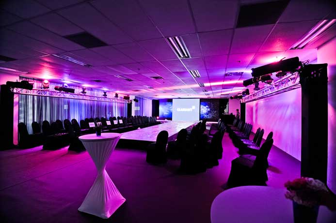 event-company-singapore-Special-Events-Organizer-Event-Management-Singapore-Clarient-00001