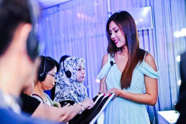 Special-Events-Organizer-Event-Management-Singapore-Clarient-00007