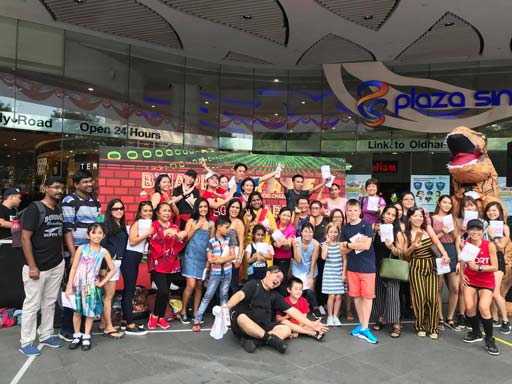 Special-Events-Singapore-Event-Management-Company-BHappy-Carnival-Company-CSR-4