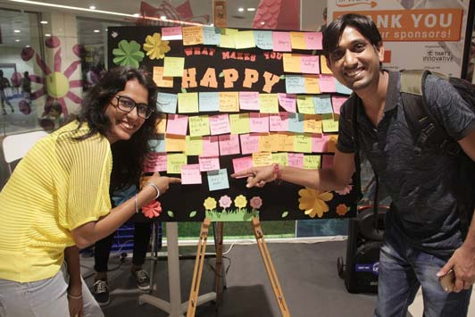 Special-Events-Singapore-Event-Management-Company-BHappy-Pay-It-Forward-Company-CSR
