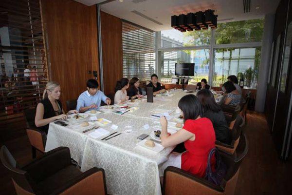 Special-Events-Singapore-Event-Management-Company-Greenlam