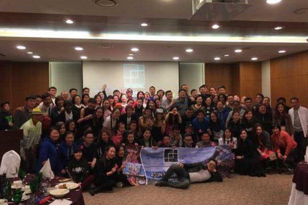 cultural-overseas-team-building-event-management-singapore-events-company-singapore-korea-seoul