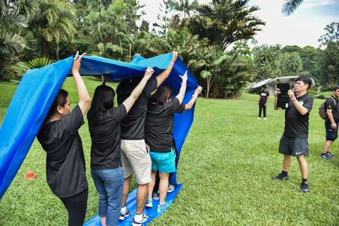 moove-team-building-teambuilding-singpaore-MICE-event-management-company-singapore-events-company-top-events-company-singapore