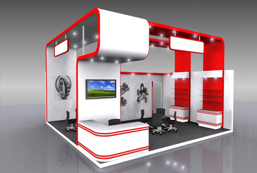 EXHIBITION-BOOTH-EVENT-MANAGEMENT-EVENTS-COMPANY-EXHIBITION-design-