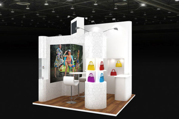 EXHIBITION-BOOTH-EVENT-MANAGEMENT-EVENTS-COMPANY-EXHIBITION-events-singapore