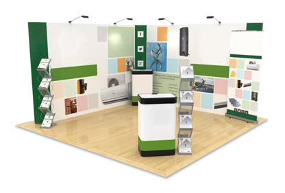 EXHIBITION-BOOTH-EVENT-MANAGEMENT-EVENTS-COMPANY-EXHIBITION-exhibition-services-singapore-exhibition-booth