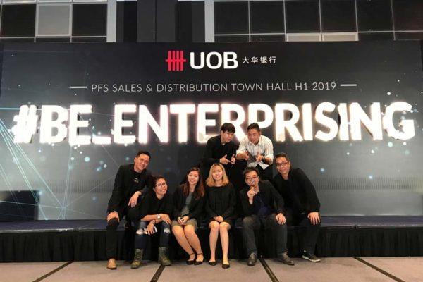 Sales-convention-singapore-conference-management-company-event-events