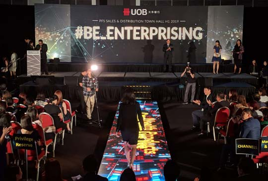 convention-conference-events-company-event-management-singapore