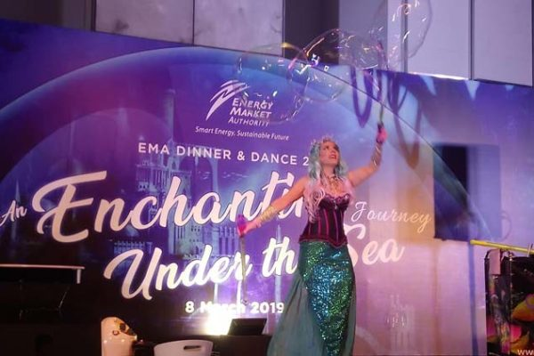 dinner-and-dance-under-the-sea-theme-events-company