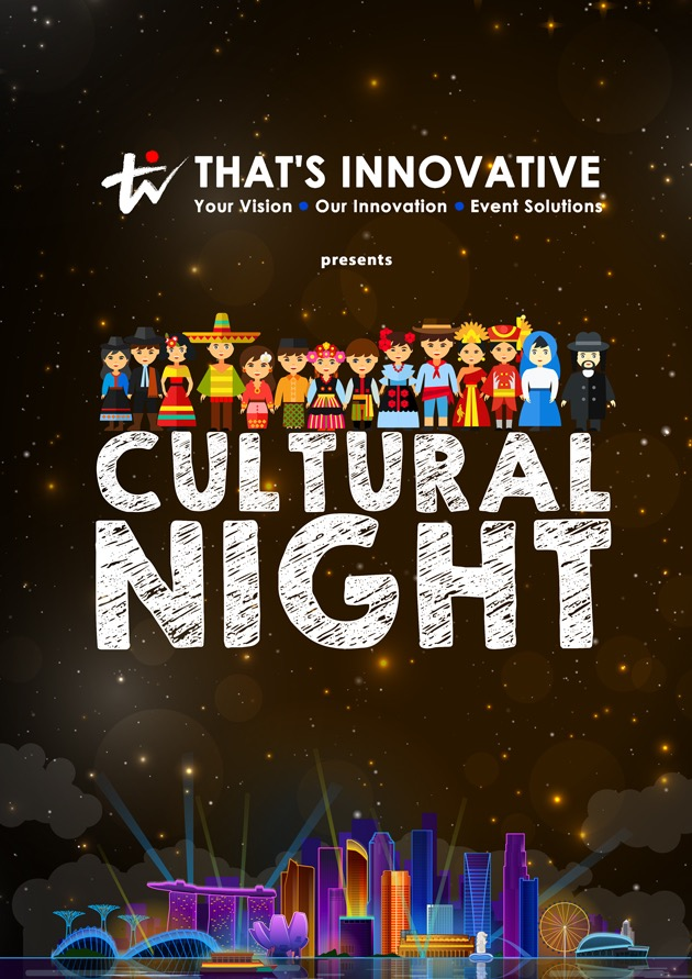 Dinner-and-Dance-Culture-Theme-Event-Package