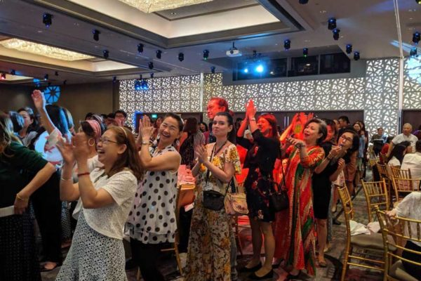 Far-East-Flora-Dinner-and-Dance-Events-Company