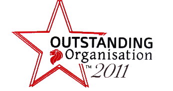 Outstanding-organization-2011-Thats's-Innovative-Events-Company-Singapore