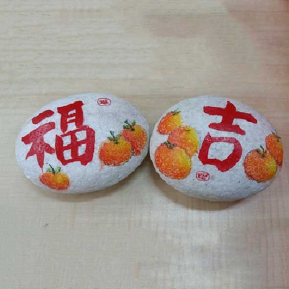 singapore-event-management-pre-event-fringe-activities-chinese-pebble-wishes