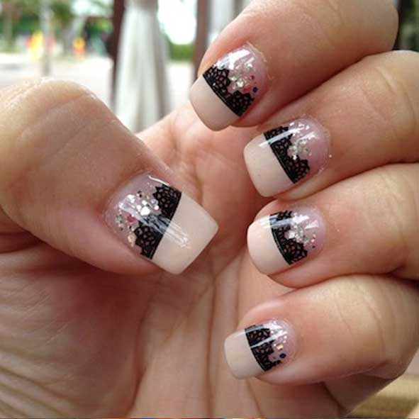 singapore-event-management-pre-event-fringe-activities-nail-art