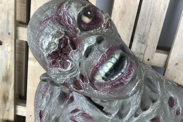 singapore-event-management-halloween-props-rental-body-holding-human-head-body-zoom