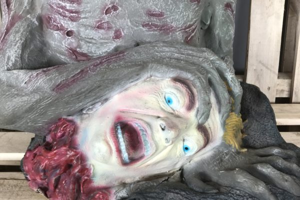 singapore-event-management-halloween-props-rental-body-holding-human-head-zoom