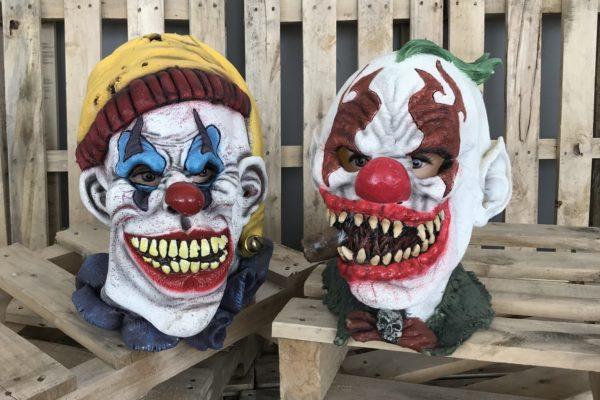 singapore-event-management-halloween-props-rental-clowns