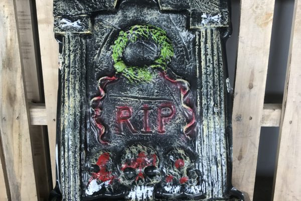 singapore-event-management-halloween-props-rental-gravestone