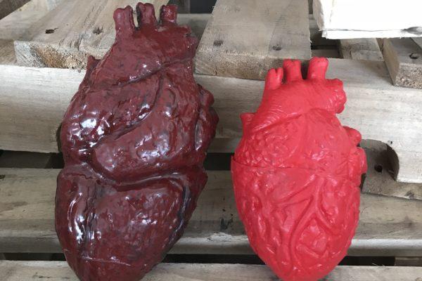 singapore-event-management-halloween-props-rental-organ-heart