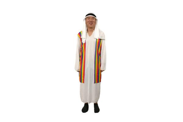 singapore-event-management-mascots-costumes-arabic-costume-normal