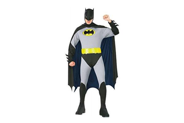 singapore-event-management-mascots-costumes-batman