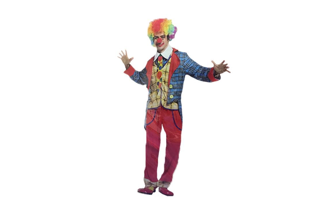 singapore-event-management-mascots-costumes-clown