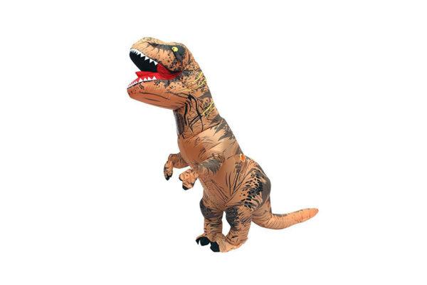 singapore-event-management-mascots-costumes-dinosaur-full
