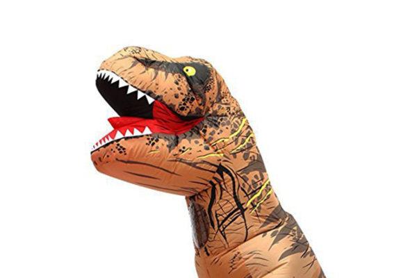singapore-event-management-mascots-costumes-dinosaur-half