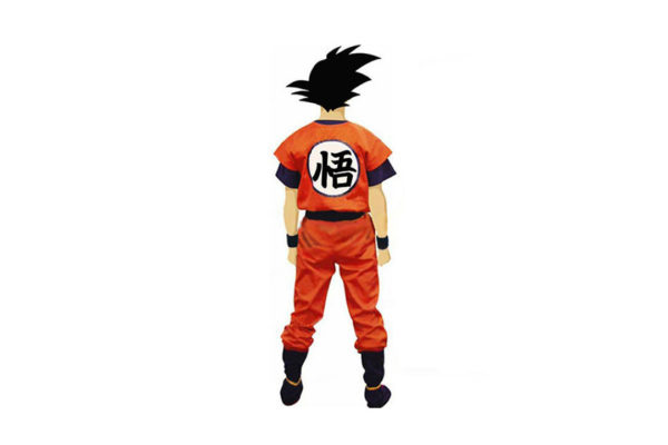 singapore-event-management-mascots-costumes-dragon-ball-back