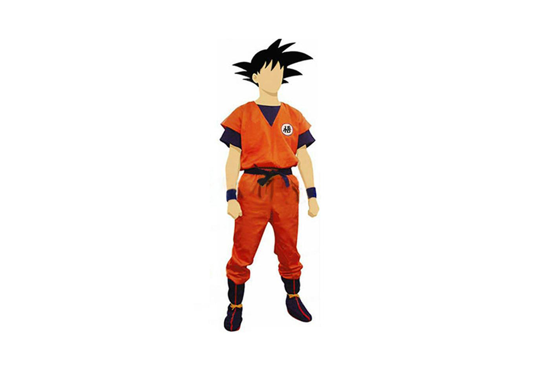 singapore-event-management-mascots-costumes-dragon-ball-front