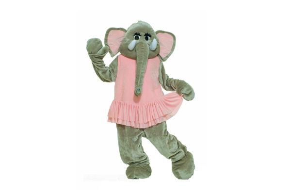 singapore-event-management-mascots-costumes-elephant-full