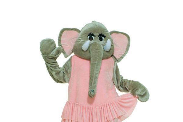 singapore-event-management-mascots-costumes-elephant-half