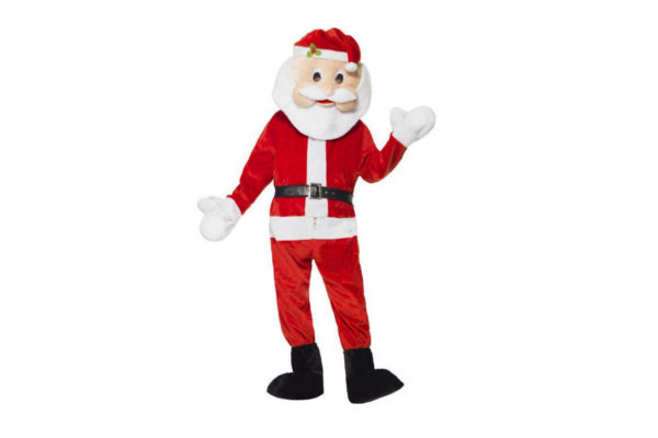 singapore-event-management-mascots-costumes-father-christmas-santa-claus