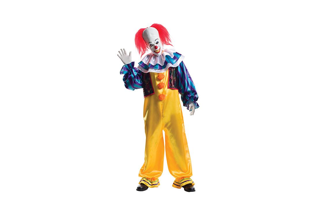 singapore-event-management-mascots-costumes-it-clown