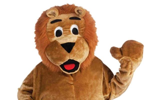 singapore-event-management-mascots-costumes-lion-zoom