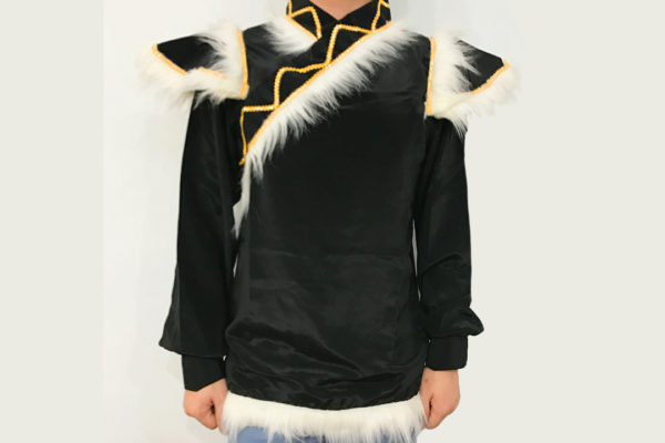 singapore-event-management-mascots-costumes-mongolian